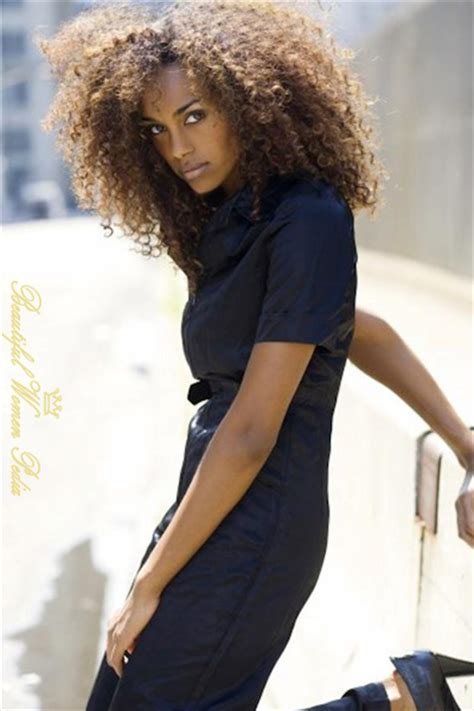 gelila bekele plaits pictures gorgeous gelila bekele pictures