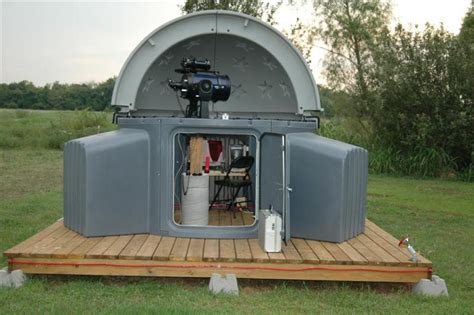 home observatory plans my storage shed most used shed observatory plans