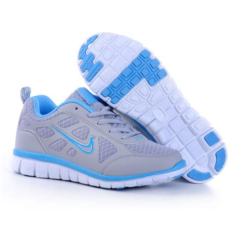 which shoe brand is best for running brand top quality s running shoes