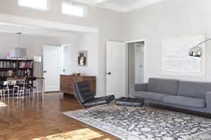 Powder Room Paint - как оформить проходную гостиную