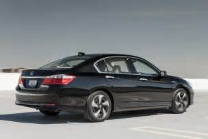 2016 honda accord release date and price specs engine
