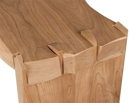 Handmade Dovetails - the of the dovetail made diy crafts for