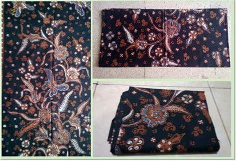 wallpaper batik resolusi tinggi gambar batik identitas makna motif parang 1 berasal kata