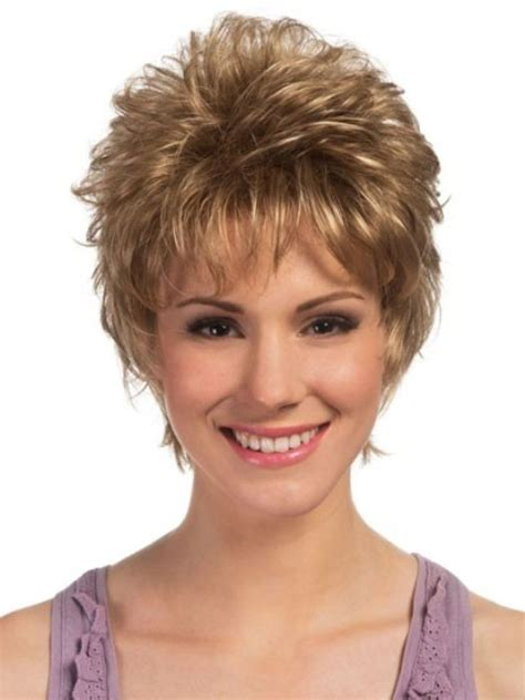 wigs for women over 50 with a round face wigs for women over 50 square face image short hairstyle