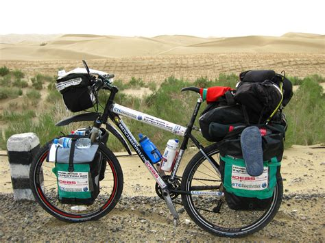 Gear Set Byson 2012 By Bike World brians adventures in the world of cycling in south korea