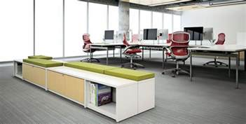 Collaborative Work Space by Design Trends In The Workplace Collaborative Workspaces