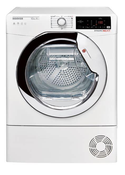 Hoover Waschmaschine Kundendienst by Trockner Hoover