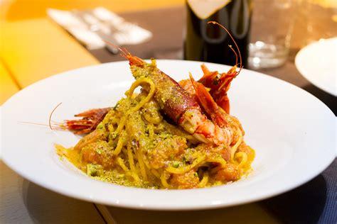 cucina siciliana pesce osteria mar 233 ristorante a roma pesce e cucina siciliana