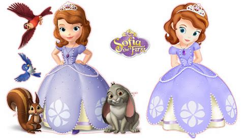 princess sofia wall stickers unavailable listing on etsy