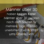 Lustige Geburtstagssprüche Männer 5517 lustige geburtstagsspr 252 che m 228 nner 30 deraolivalta web