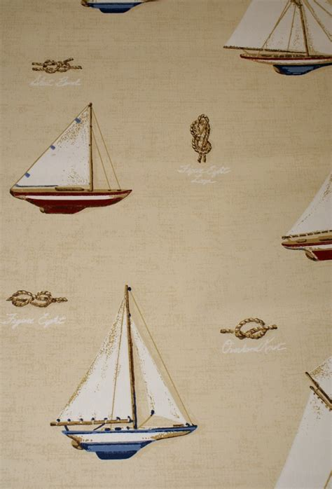 dream wallpaper nautical wallpaper dream wallpaper nautical wallpaper