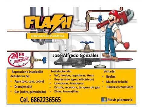 plomeria mexicali flash plomeria mexicali rio lerma 2121 6862236
