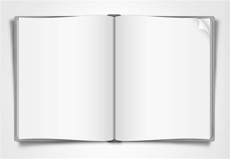 photoshop template open book free psd book and magazine mockups creatives wall