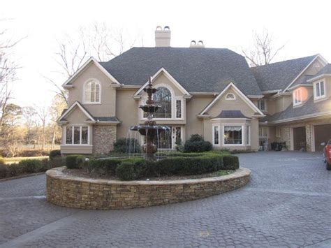 buy house in atlanta buy house in atlanta 28 images dwight howard buying southeastern designer