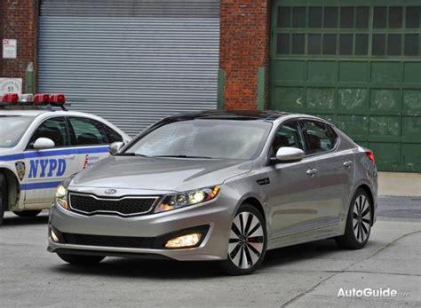 Kia Car Names Kia Looking To Scrap Model Names For Alphanumeric Badges