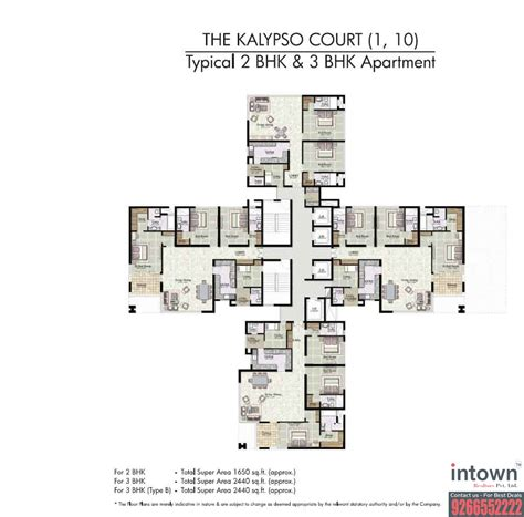 courtroom floor plan jaypee kalypso court intown group 9266552222 jaypee kalypso court noida jaypee greens