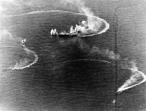 japanese aircraft carriers used in the attack of pearl ijn haruna padre steve s world musings of a