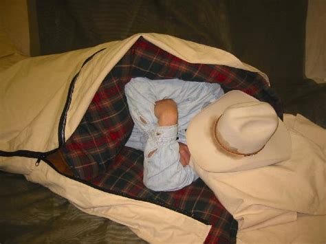 cowboy bed roll best bed 2017