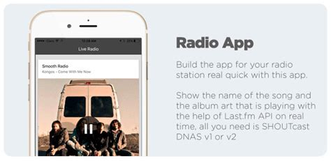ionic radio tutorial download codecanyon ionic roots multi purpose hybrid app