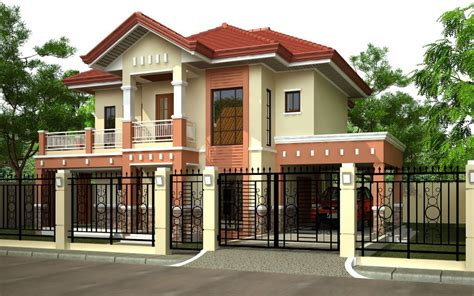 philippine house plan house plan philippines house plan