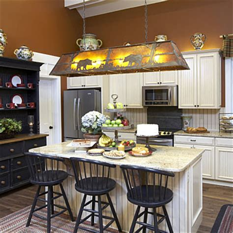 traditional southern kitchen southern design the whisper creek cottage southern living giveaway