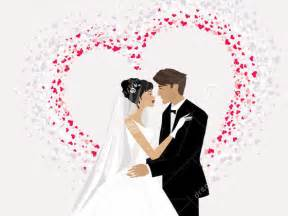 which age will you get married playbuzz