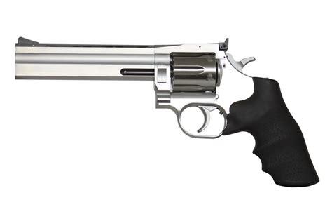 Re Volver cz usa dw 715 revolver cz usa