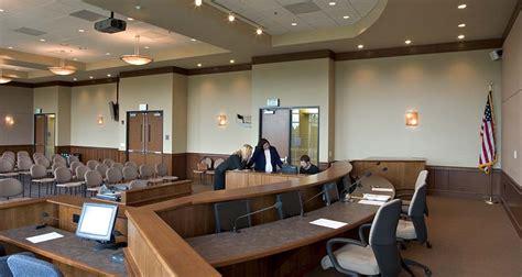 clackamas county services clackamas county services building mackenzie