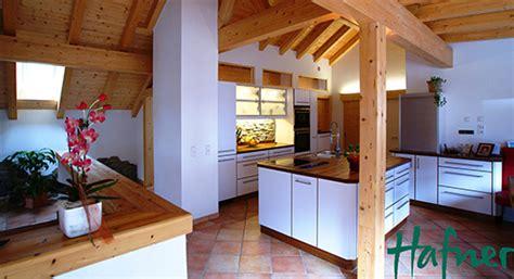 neu renovierte küchen k 252 che moderne k 252 che kosten moderne k 252 che kosten or