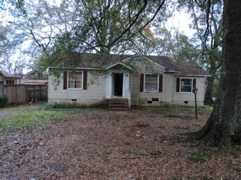 1840 willaneel dr jackson mississippi 39204 foreclosed