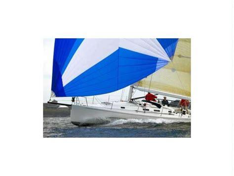 voilier j boats occasion j boats j 133 en ligurie voiliers de croisi 232 re d