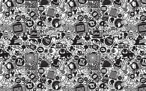 wallpaper vintage hitam putih warna hitam putih gambar hd wallpaper desktop layar lebar