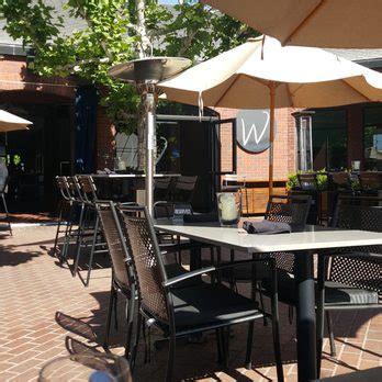 Wildwood Kitchen Sacramento by Wildwood Kitchen Bar 197 Photos 148 Reviews