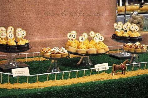 Kentucky Derby Decorations by 21 Ideas For A Great Kentucky Derby Celebrate