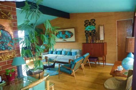 Tiki Home Decor by Tiki Home Decor Tiki Home Decor Marceladick Tiki Bar
