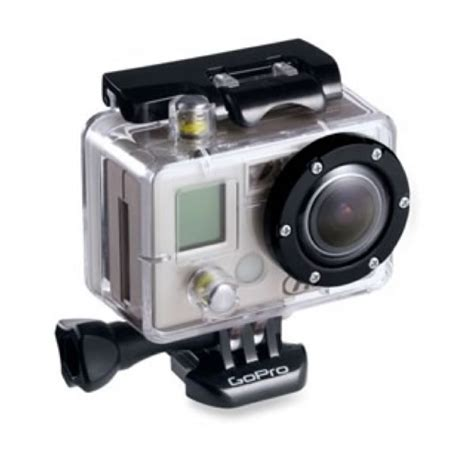 Gopro 5mp Gopro Motorsports 5mp Wide Angle