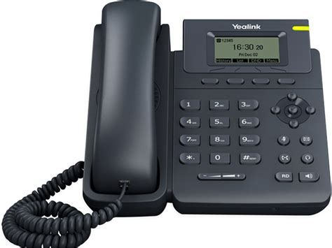 Desk Phone by Deskphone Office Phones Mobile Landlines Business Voip
