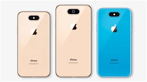 iphone 11 release date and price rumours ios 13 beta appears to show usb c charging expert