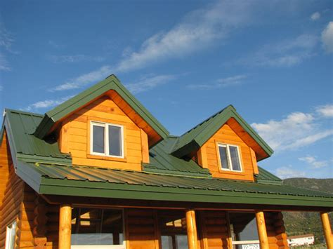pine hollow log homes pine hollow log homes