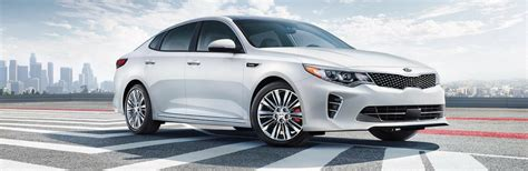 tires for kia optima what should the tire pressure be at for a 2017 kia optima