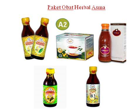 Obat Alami Penyakit Asma obat alami penyakit asma obat asma herbal paling uh obat