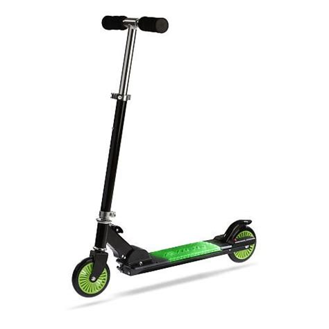 toys r us light up scooter avigo neon light up scooter green neon green and lights
