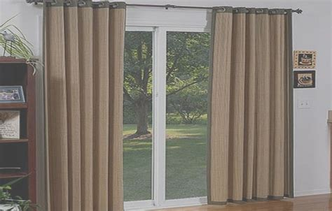 swinging doors a jukebox and a barstool ikea panel curtains for sliding glass doors ikea panel