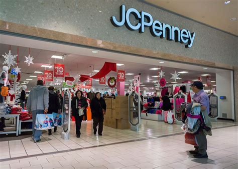what time does jcpenney on 6 ways to save money on your jcpenney shopping