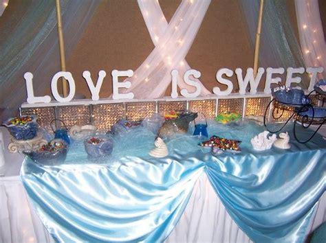 theme centerpiece top 31 theme wedding centerpieces ideas table