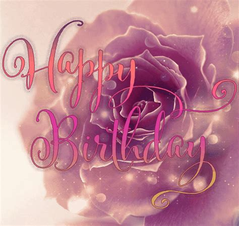 birthday greetings gif images gif best birthday animation bday wishes cakes
