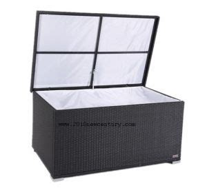 storage boxes for living room china rattan box living room box nc9024 china rattan box storage box