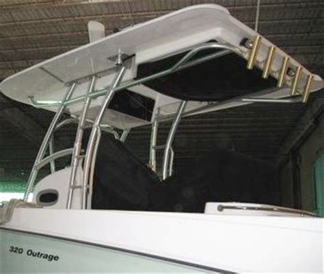boat t top cargo net t top storage bags life jcks etc page 3 the hull