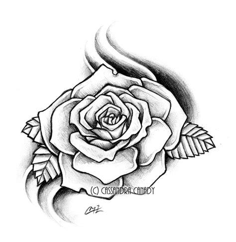 fleur de lis outline free download clip art free clip