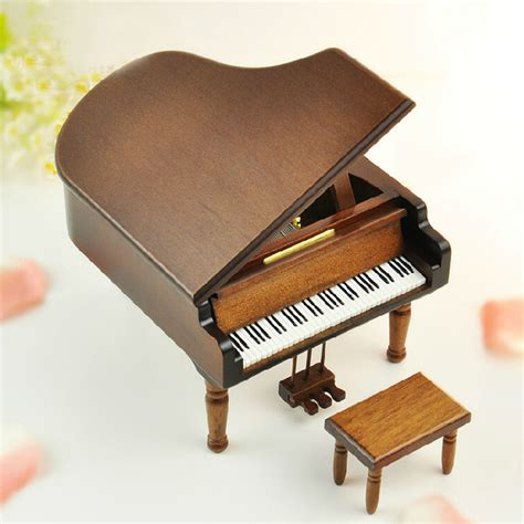 Kotak Musik Box Klasik Impor Made In Usa Yesterday 03y8 buy grosir antique box piano from china antique box piano penjual
